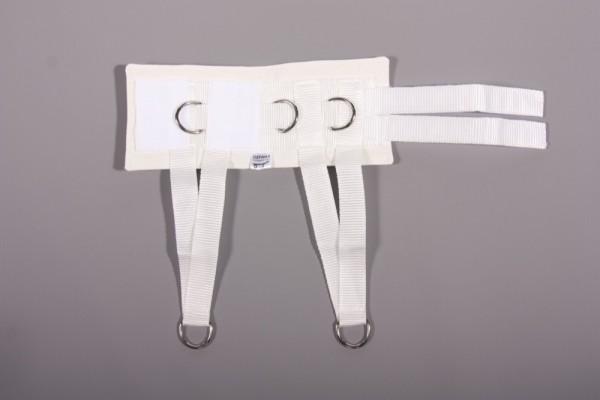 Arm/Bein-Traktionsschlinge