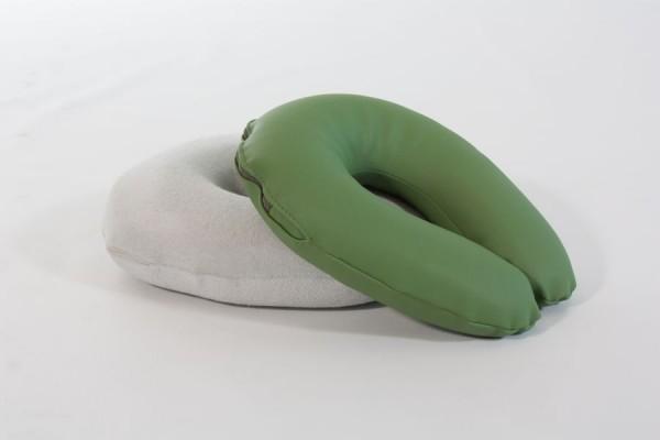 Nasenhörnchen Comfort