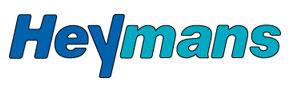 Heymans Trampoline