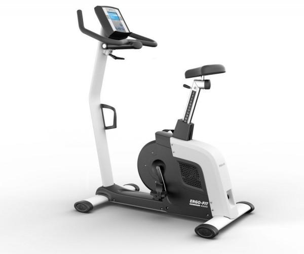 Cycle 4000