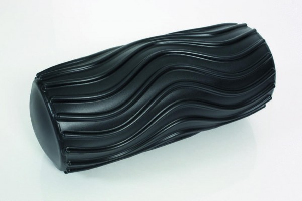 Actiroll Wave
