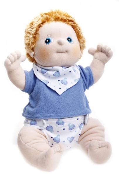 """Rubens Baby """"Erik"""""""