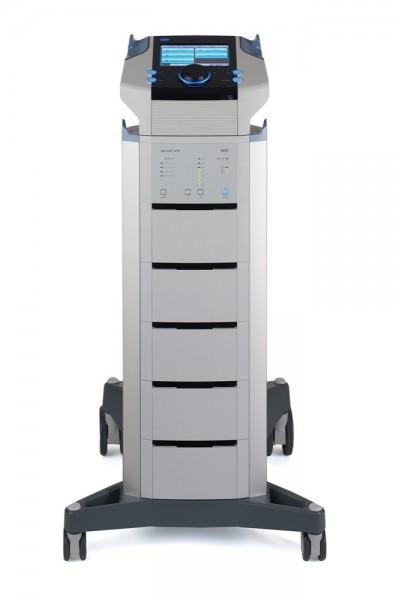 BTL Gerätewagen
