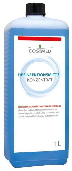 CosiMed Desinfektionsmittel 1 Liter