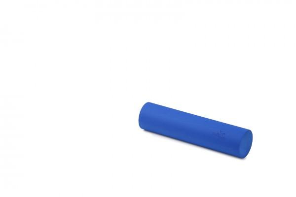 SoftX® Faszien-Rolle 95