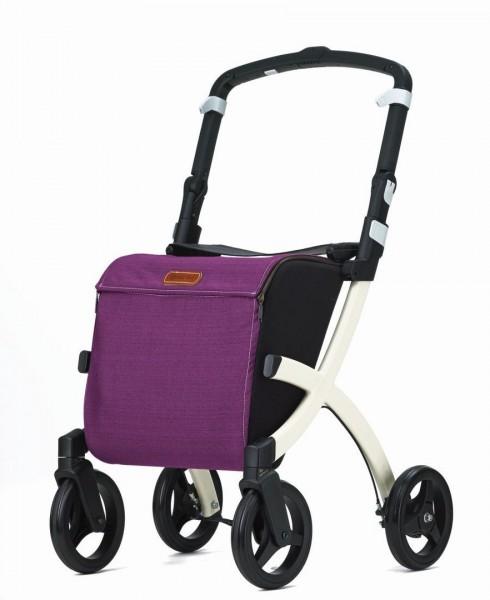 Topro Rollz Flex Rollator