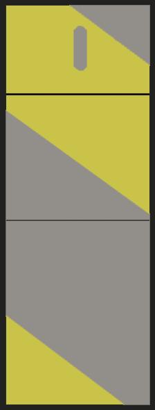 Musterpolsterung 2
