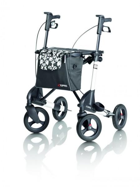 Topro Rollator Troja Premium 2G