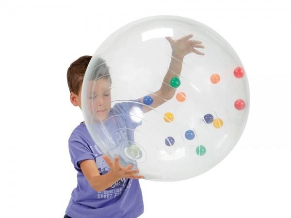 Activity-Ball