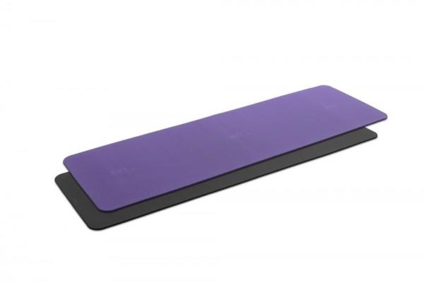 Airex Pilates- & Yoga-Matte