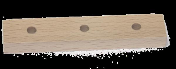 Seilverkürzer