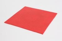 Airex Quadratplatte