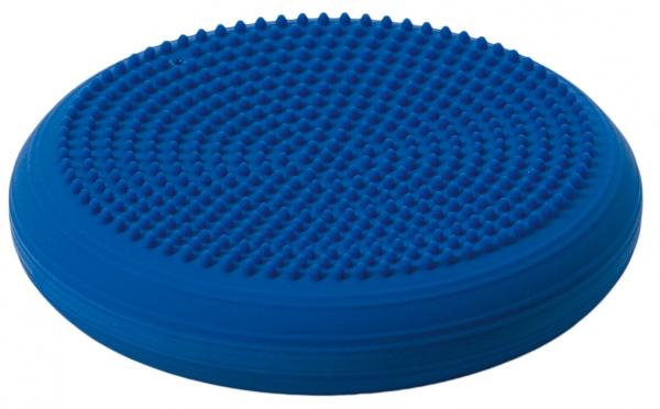 Dynair Ballkissen Senso XL blau