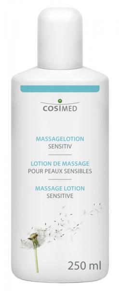 cosiMed Massagelotion Sensitive