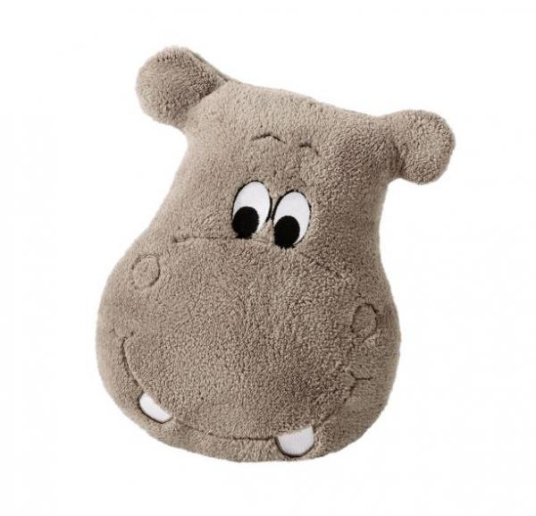 """""""Hippo"""" Kissen"""