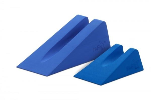 softX® Mobilisationskeil Set