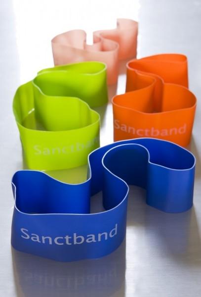 SANCTBAND Loop Standard