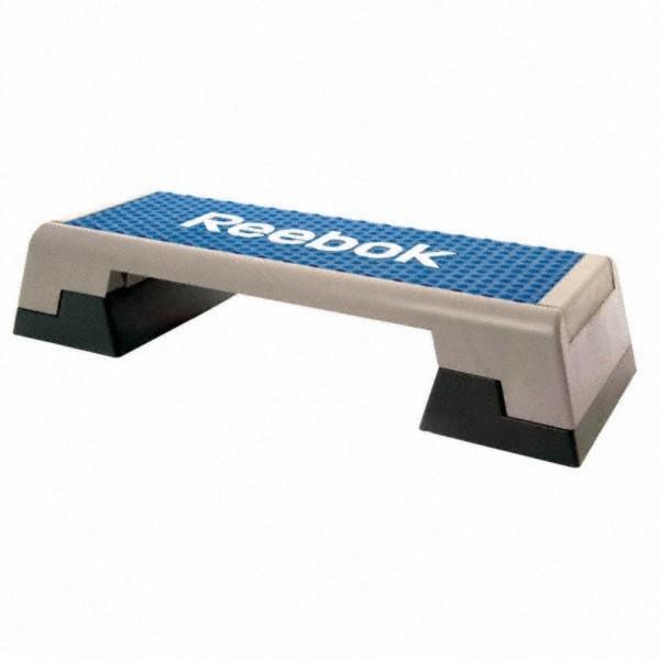Reebok Step Semi-Professionell