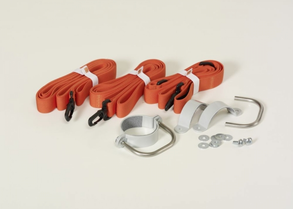 Pedalo®-5S-Power-Set