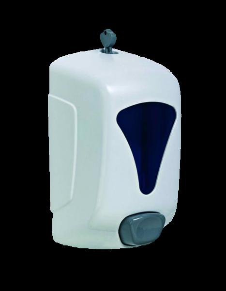 Flüssigkeitspender