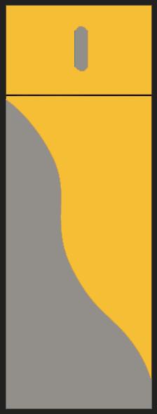 Musterpolsterung 10