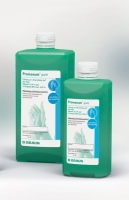 Promanum PUR Händedesinfektion 500 ml