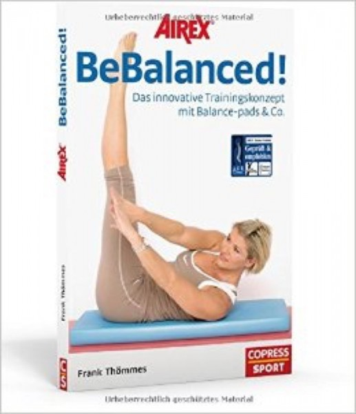 Buch BeBalanced Functional