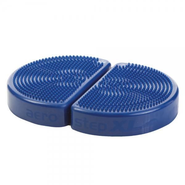 Aero-Step XL blau