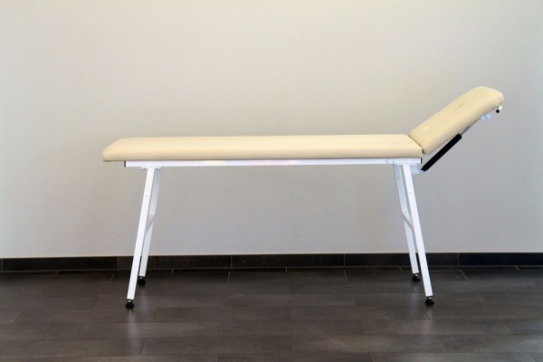 Standard 80 cm breit