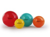 Pezzi-Ball