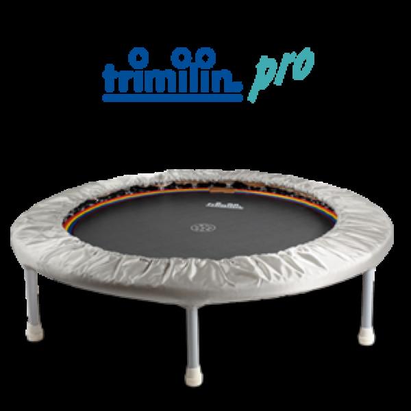 Trimilin Pro