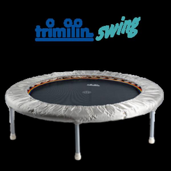 Trimilin Swing 120