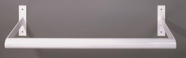 Mattenaufhängung Länge 110 cm