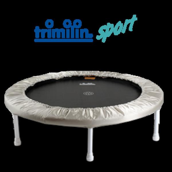 Trimilin Sport