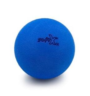 SoftX® Faszien-Kugel 90