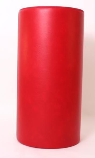 Spastikerrolle 200 x 50 cm