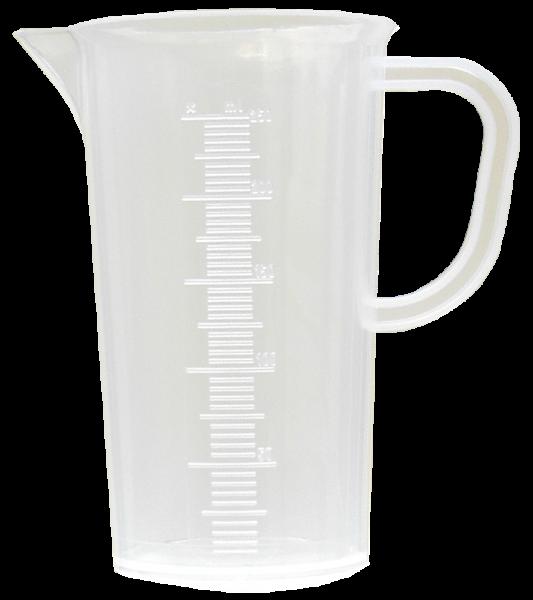 Meßbecher 250 ml