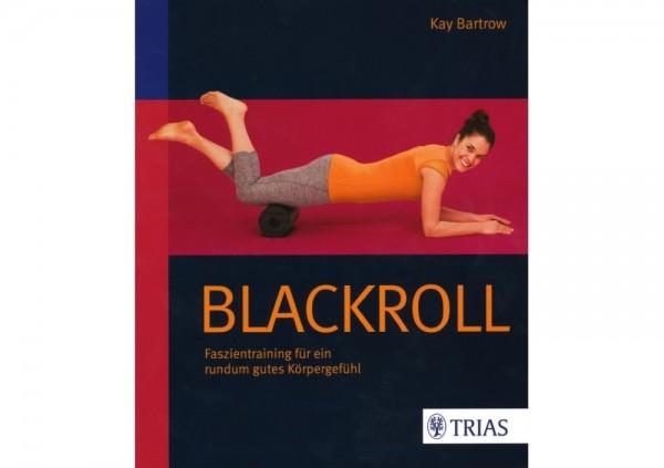 Blackroll Buch