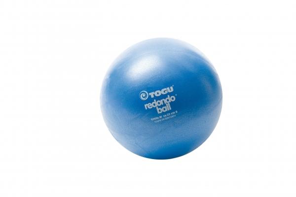 Redondo-Ball Ø 22 cm blau